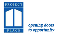 Project Place Logo